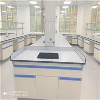 河北实验室实验台
