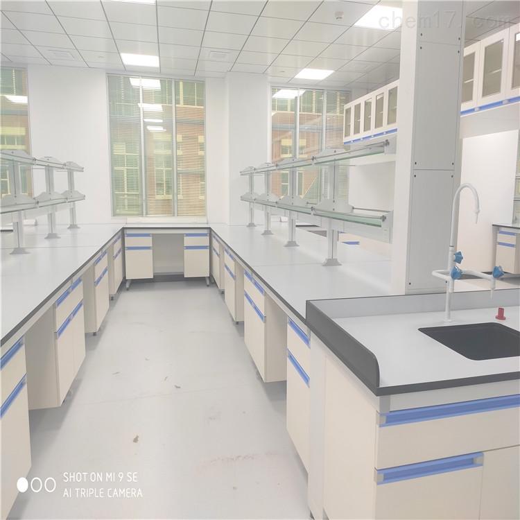 北京厂钢木实验台厂家