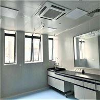 青海新材料检测实验台