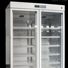 低温细胞保存箱