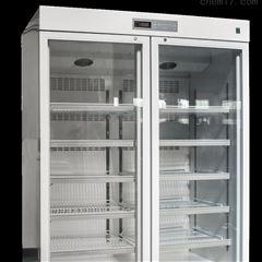 LD86002-8℃低温保存箱