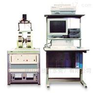 日本toei全自动振动样品磁力计VSM-C7型