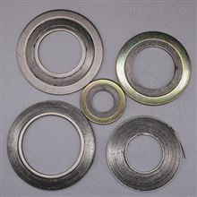 碳钢A型金属缠绕垫片