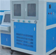 冷却水管脉冲试验机