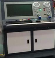 低温弯曲试验系统