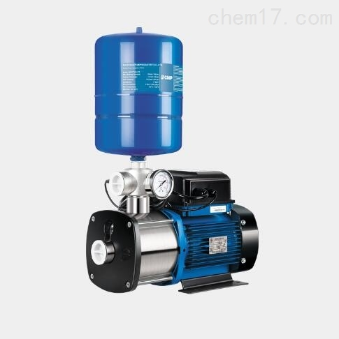 变频泵价格