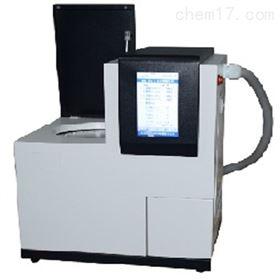 ATDS-20A衡水 二次热解析吸仪性价比高