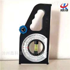 多功能坡度测量仪