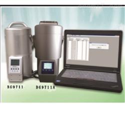 BG9711A型食品和水放射性監測儀