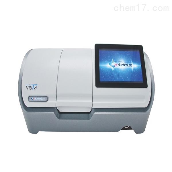 Vista ER透射式光度计