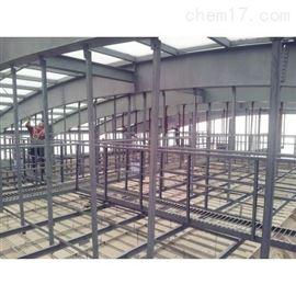 河北省薄型钢结构防火涂料一平米价格