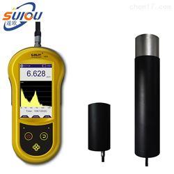 RS10型γ能谱仪