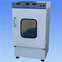 WJ-150A智能生化培养箱