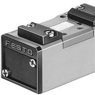 德国FESTO电磁阀VSCS-B-M32-MD-WA-1AC1-8
