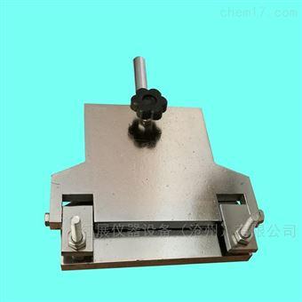 WYZ-120低温弯折仪生产厂家
