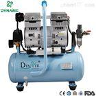 DYNAIR/大聖 岱洛實驗室靜音無油空氣壓縮機