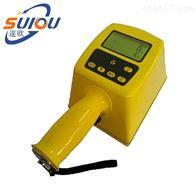 FJ-2207D表面污染检测仪