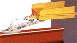 JDX-01型接地靴