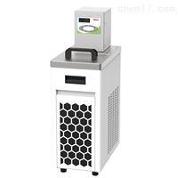 CC-4008E高低温恒温循环器