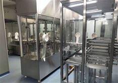 内蒙古二手固体连续干燥机