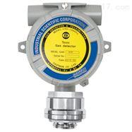 英思科GTD-1000Tx氧气和有毒气体检测仪