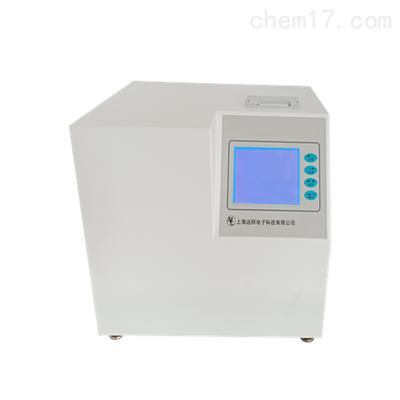 CCMF1710-C腹腔镜穿刺器阻气与密封性能测试仪