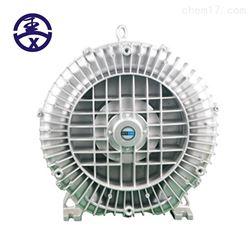 高压真空泵选型