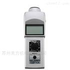 日本新宝转速表DT-205L 非接触型