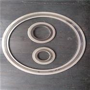 国标基本型金属缠绕垫片