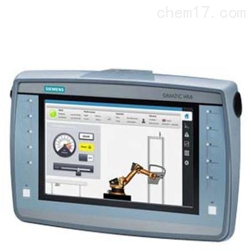 西门子PLC模块S7-400厂家