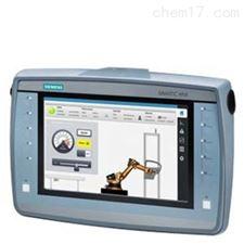 6ES7223-1PH22-0XA8西门子PLC模块S7-400厂家