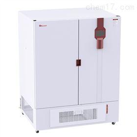 BXZ-1000S上海博迅综合药品稳定性试验箱