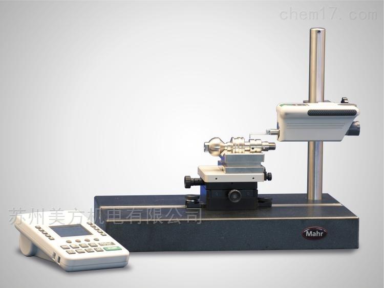 M300德国马尔M400手持式粗糙度测量仪