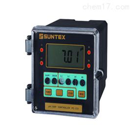 PC-320酸度/氧化还原变送器
