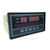 KSL/C-32-R-S2-V0温度巡检仪