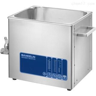 德国Bandelin超声波清洗机DL 510 H
