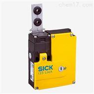 i15-MM0123 Lock德国SICK安全开关
