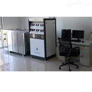承德生產商供應管材靜液壓試驗機