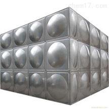 不銹水箱不銹鋼方形水箱