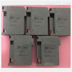 NFAI835-S00输出模块AAI143-H00卡件日本横河YOKOGAWA