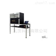 SPT织物热防护测试仪