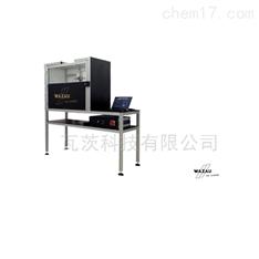 织物热防护测试仪