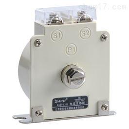 AKH-0.66-M8安科瑞电流互感器