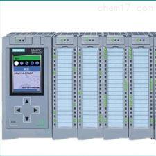 6ES7541-1AD00-0AB0西门子PLC模块S7-1500