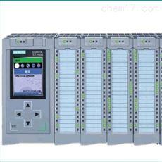 6ES7521-1BH10-0AA0西门子PLC模块S7-1500