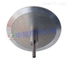 密封胶锥入度标准锥试验仪沥青针入度