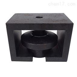 锚盘刚度测试装置夹具外墙保温支撑实验装置