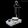 上?;ξ鯤MS-205D加热型磁力搅拌器