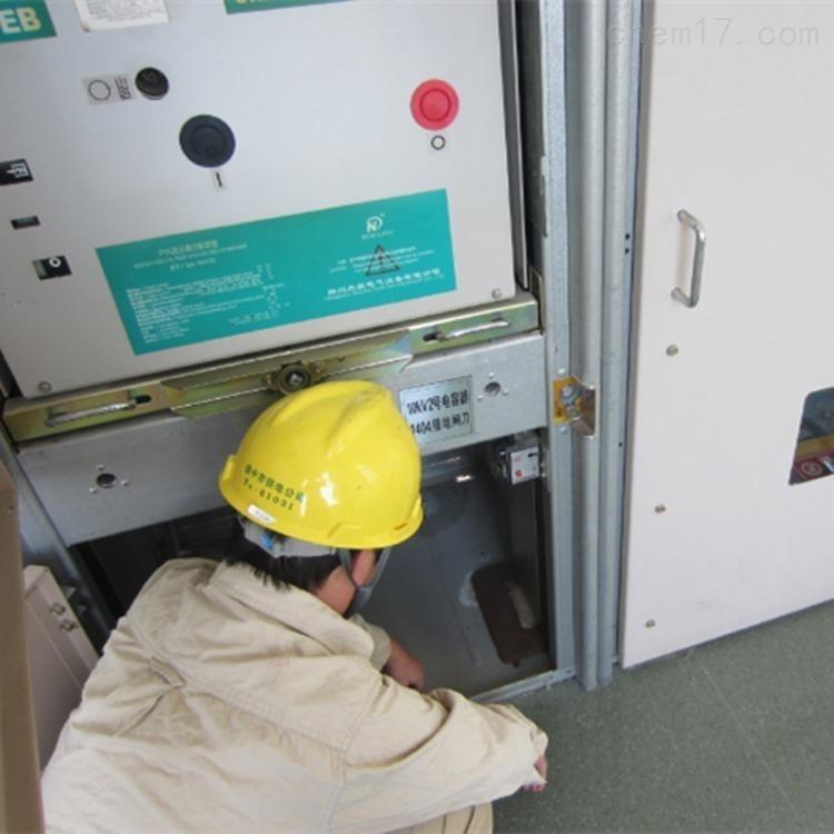 供电局电力柜防潮防漏封堵剂
