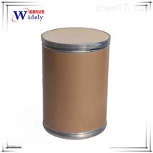 威德利植物醇150-86-7化学试剂